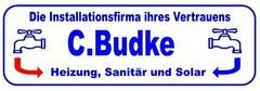 Budke