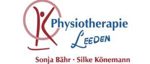 PhysiotherapieLeeden