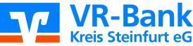 VR_BankKreisST_2Z_LI_4C.2