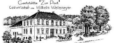 Wellemeyer